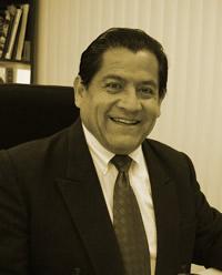 Marco Bustamante