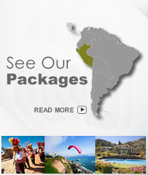 See our packages