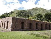 Tarawasi Complex