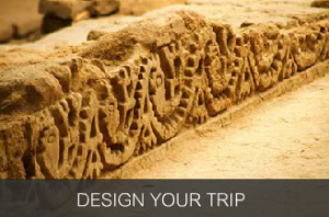 Design Your Trip to Chiclayo
