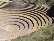 Bike Tour Maras & Moray - Peruvian Odyssey