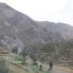 Lares Pass Trek - Peruvian Odyssey