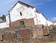 Private Essential Journey - Peru Tour