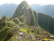 Essential Group Journey - Peru Tour