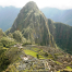 Private Essential Journey - Peru Tour